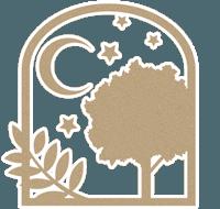 手作り市・地域出張イベント|ヒッコリーチャーム